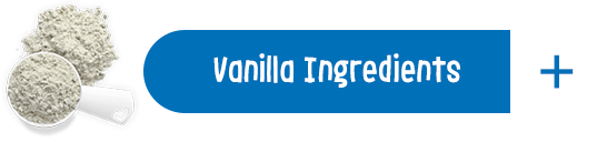 Vanilla Ingredients