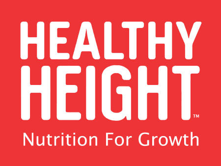 Healthy-Height.com