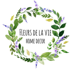 Fleursdelavie Home Decor