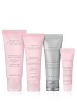 TimeWise® Miracle Set 3D™ The Go Set