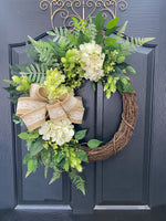 Wreath for Door, Front Door Wreaths