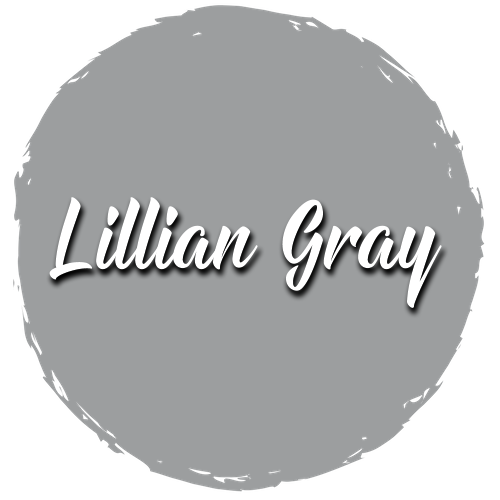 Lillian Gray Paint