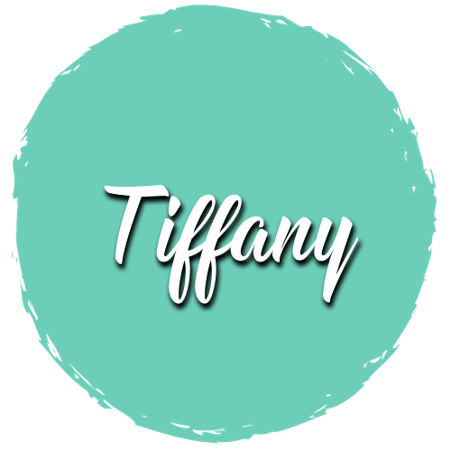 Tiffany Paint