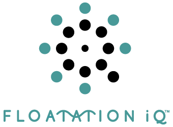 Floatation iQ, LLC