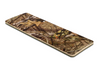 MOSSY OAK® Collection