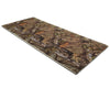 Floating Oasis - MOSSY OAK® Break-Up Country