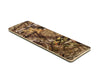 Personal Floating Oasis - MOSSY OAK® Break-Up Country