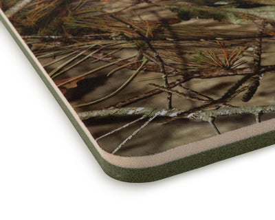 Personal Floating Oasis - MOSSY OAK® Pink Break-Up Country