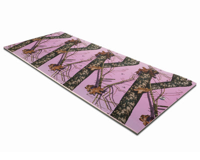 Floating Oasis - MOSSY OAK® Pink Break-Up Country