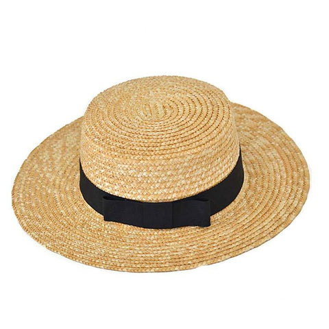 Sun Hat For Women - Travel Worldwide Shop