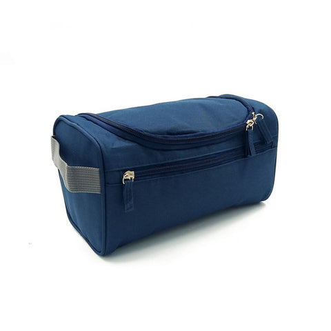 Waterproof Wash Bag - Travel Worldwide Shop