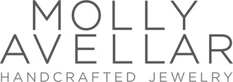 Molly Avellar Jewelry