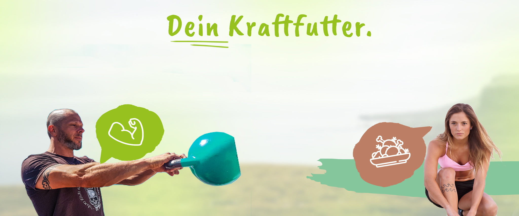 header-kraftfutter-sportler