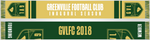 GVLFC 2018 SEASON TICKETS
