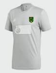 GVLFC 2019 OFFICIAL TRAINING JERSEY