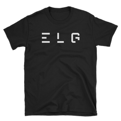 OFFICIAL Entrepreneur Lifestyle Group Short-Sleeve T-Shirt