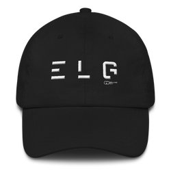 OFFICIAL Entrepreneur Lifestyle Group Hat