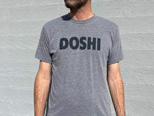 Limited: Doshi Icon Tee