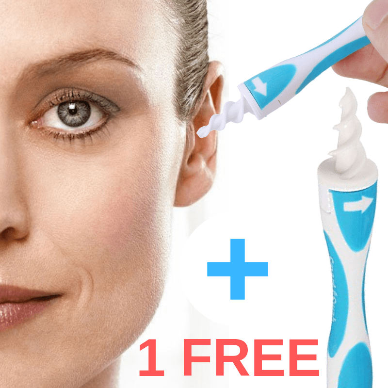 ear cleaning tools - buy one get one free