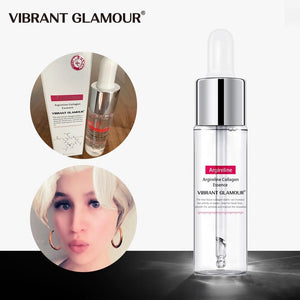Face Serum For Radical Anti-Ageing Skin Care | Vibrant Glamour Results + 1 FREE - Go Young!