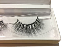 3D633 3D Premium Strip Lash