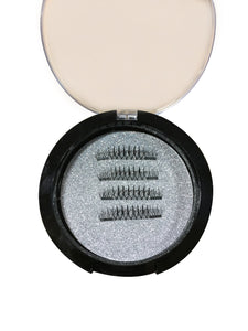 CT03SY Magnetic Lashes 1 Pair