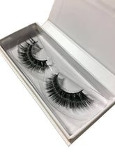 F53 Premium Strip Lash