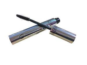 Premium Super Volume Mascara