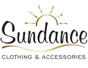 Sundance Clothing - Chatham & Sandwich