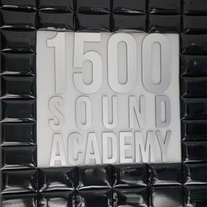 Private Production Lessons - 1500soundacademy