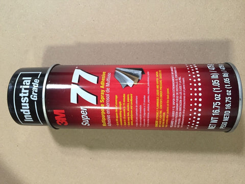 https://www.ebay.com/i/One-Can-only-of-3M-Super-77-Multipurpose-Adhesive-Spray-16-75-oz-can-One/122911239863