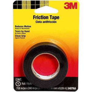 https://www.ebay.com/i/NEW-3M-Friction-Tape-0-75-in-x-240-in-19-mm-x-6-09-m-Made-in-USA/162511546697