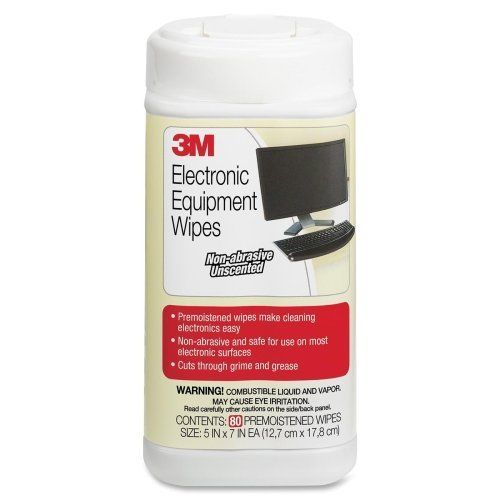 https://www.ebay.com/i/Electronic-Equipment-Cleaning-Wipes-80-Pkg/361967708666
