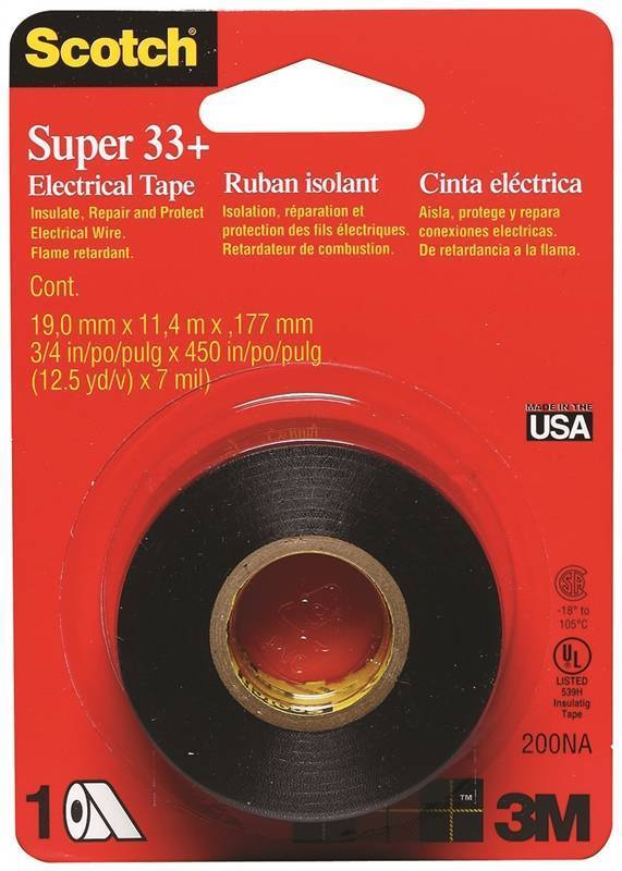 https://www.ebay.com/i/ORGL-6575625-Super-33-200-Electrical-Tape-3-4-in-W-x-450-in-L/253066222966
