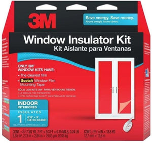 https://www.ebay.com/i/Door-Kit-Patio-Insulator-Indoor-Window-Insulation-Foam-Clear-Tape-3M/252972611045