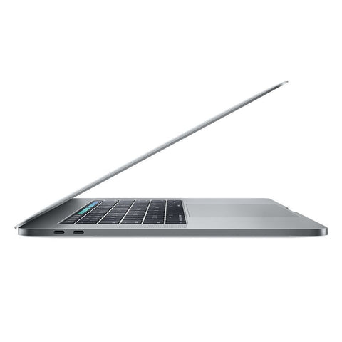 https://www.ebay.com/i/Apple-15-4-MacBook-Pro-with-Touch-Bar-Late-2016-Space-Gray-MLH32LL-A/173093315535