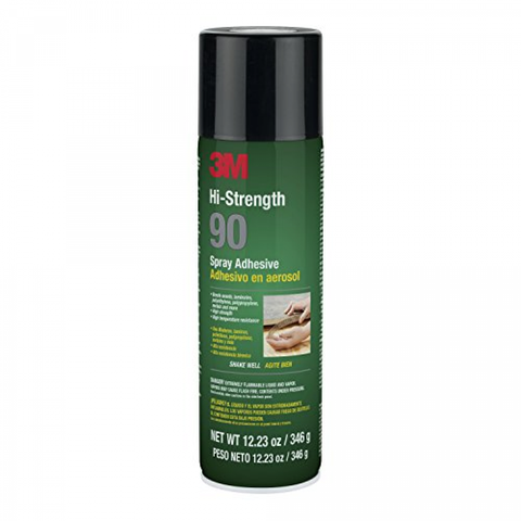 https://www.ebay.com/i/Brand-New-3M-86235-Clear-Hi-Strength-90-Spray-Adhesive-12-23-fl-oz/253092703141