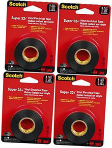 https://www.ebay.com/i/scotch-super-33-vinyl-electrical-tape-3-4-x-450-pack-of-4/323032532144