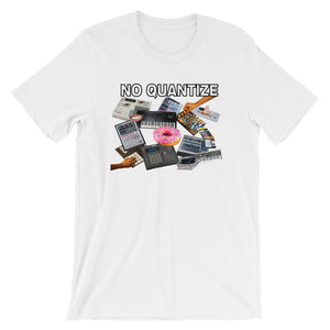 Everything is EVERYTHING Unisex T-Shirt