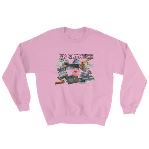 Everything is EVERYTHING Sweatshirt