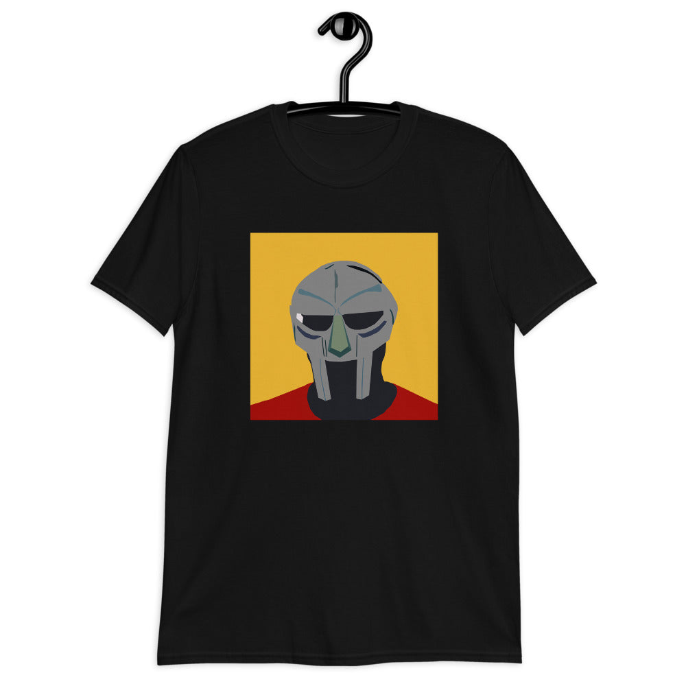 RIP DOOM (MF DOOM TRIBUTE) T-Shirt