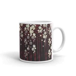 Snow Right Coffee Mug
