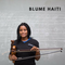 Giving Back and Giving Thanks to Blume Haiti