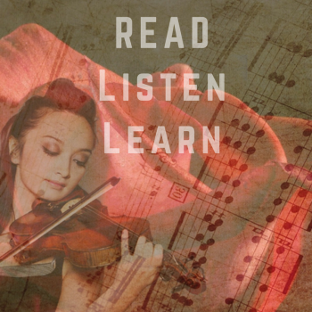 What's More Beneficial? Reading Music or Playing by Ear?