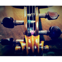 String Theory: A Simple Breakdown and Guide to Violin Strings
