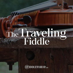 The Traveling Fiddle