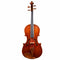"Jan Bobak 1994 Chicago 16.5"" Viola (No. 103)"