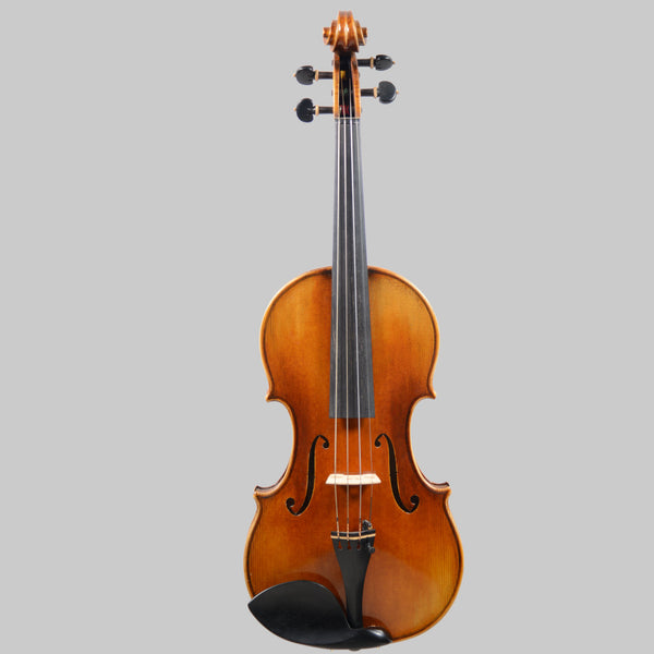 B-stock Holstein Traditional Panette Violin 2016 (No. VN126)
