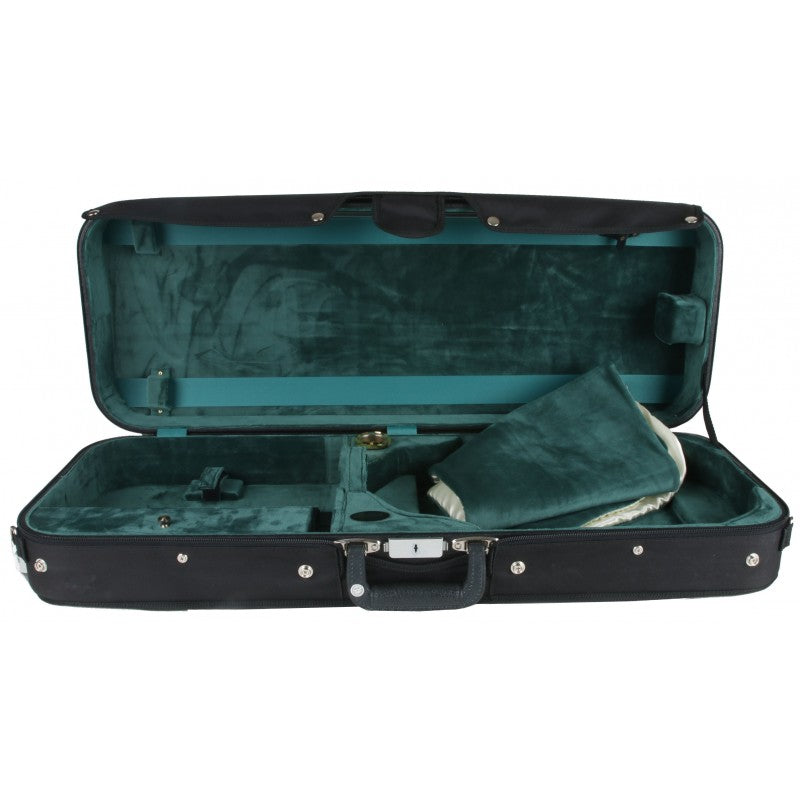 Bobelock Oblong 2006 Viola Case