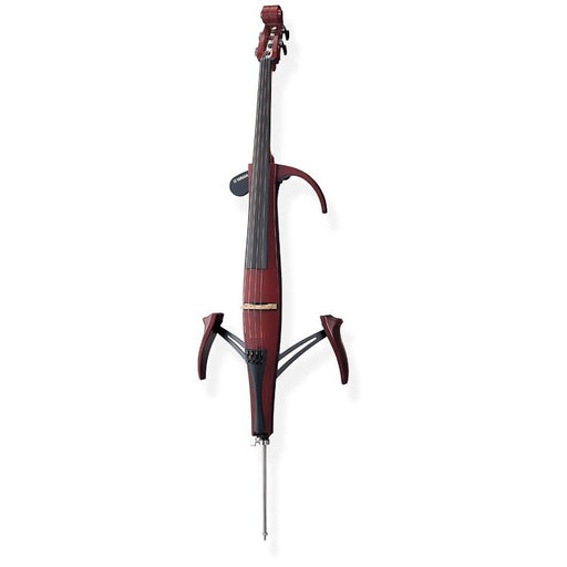 Yamaha Electric Cello SVC-210SK